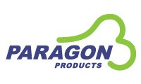 PARAGON PRODUCTS