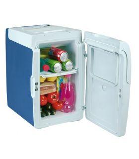 Lada frigorifica electrica Powerbox 30L Deluxe