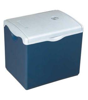 Lada frigorifica electrica Powerbox 36L Classic