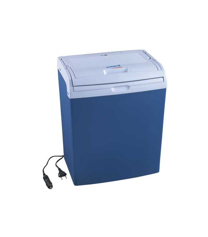 Lada frigorifica electrica Smart Cooler 25L - alimentare duala