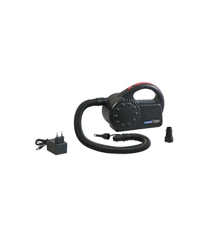 Pompa Campingaz Rechargeable Quickpump