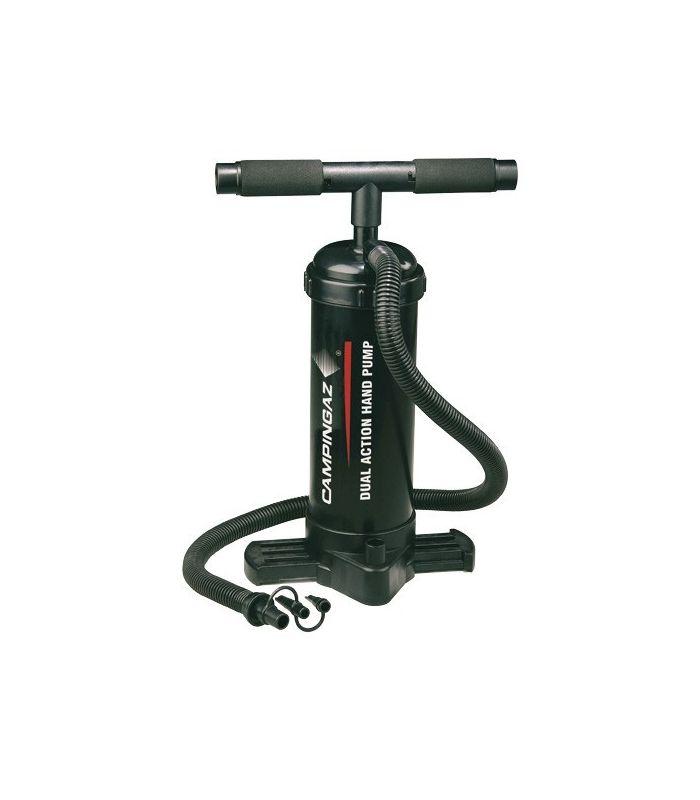 Pompa manuala Campingaz Dual Action