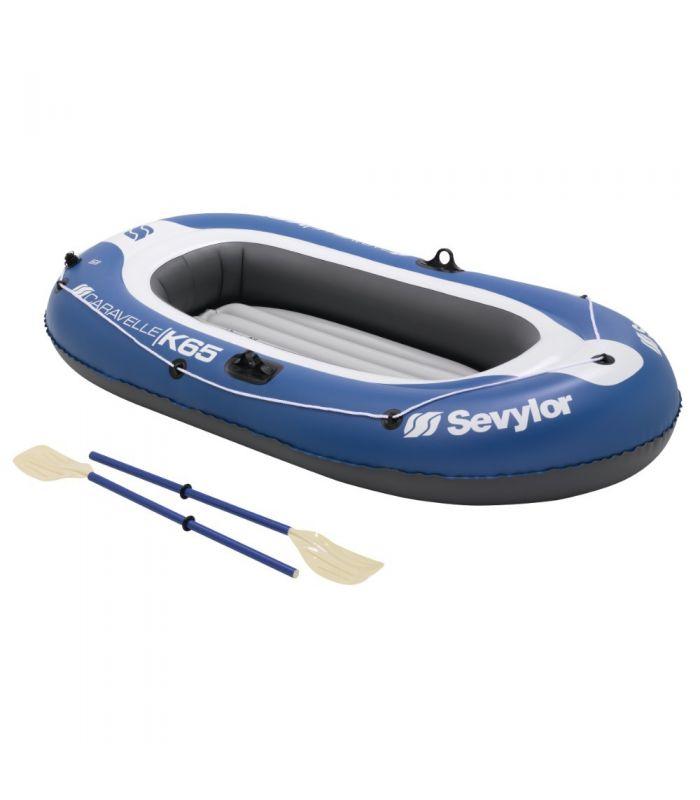 Barca Sevylor Caravelle KK65