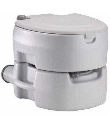 Toaleta Ecologica Portabila Large Campingaz