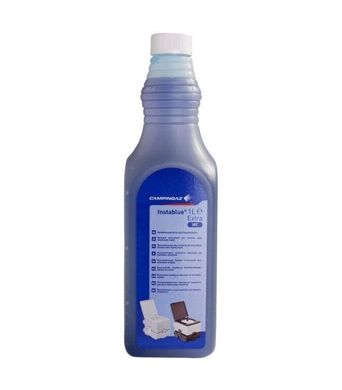 Lichid Dezinfectant Instablue Extra 1 L