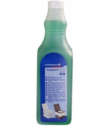 Lichid Dezinfectant Instagreen 1 L