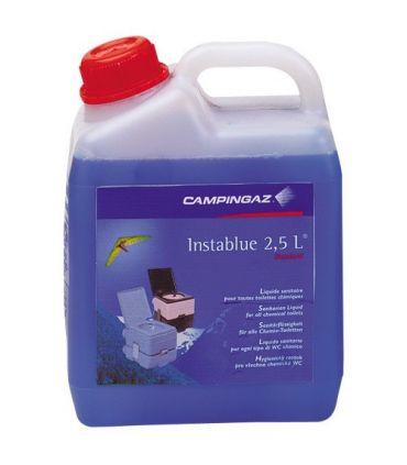 Lichid Dezinfectant Instablue Standard 2.5 L