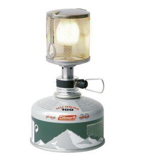 Lanterna Coleman F1 Lite