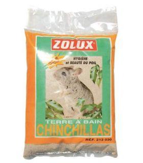 Asternut Igienic Chinchilla Z 212030