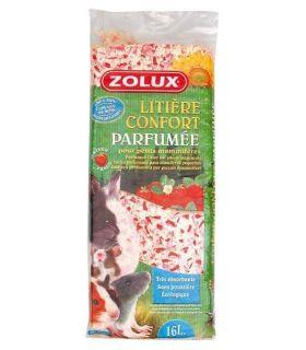Talas Parfumat Capsuni Z 212056