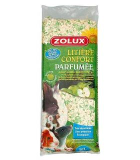 Talas Parfumat Mar Verde Z 212058