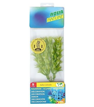 Plante Plastic 15 cm A 833740