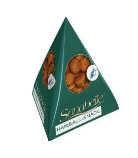 Sanabelle Snack Hairball 20 g 12 buc/set