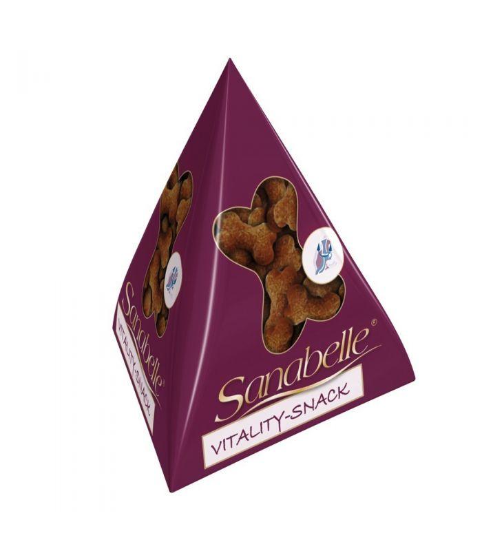 Sanabelle Snack Vitality 20 g