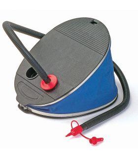 Intex Pompa Picior 32 cm 68610