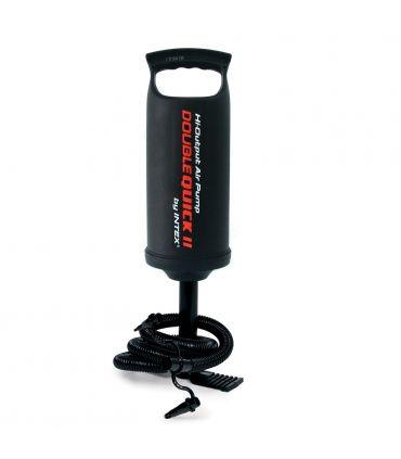 Intex Pompa 36 cm 68614
