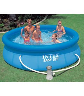Intex Piscina Gonflabila Easy 56922