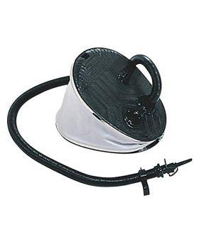 Pompa Picior Sevylor FP5L