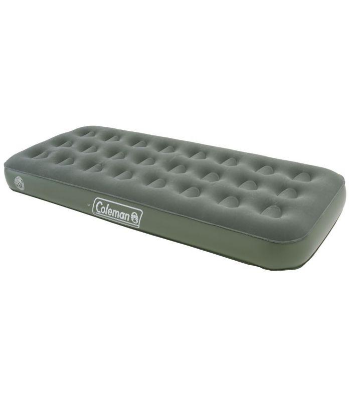 Saltea gonflabila Coleman Comfort Bed Single NP