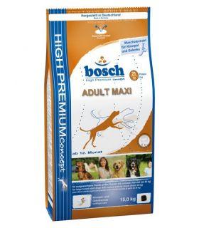 Bosch HP Adult Maxi 15 kg