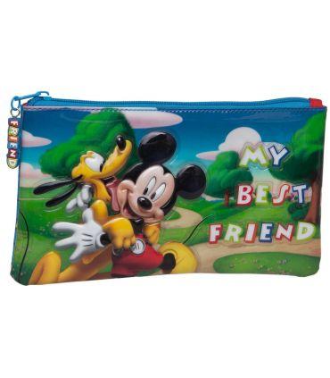 Penar 22 cm Mickey si Pluto Friends