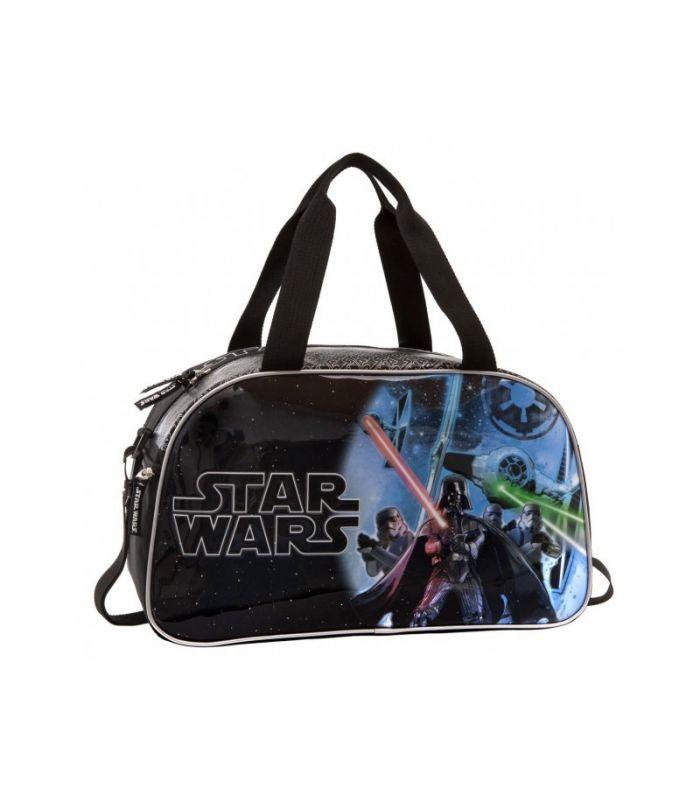Geanta de Voiaj 45 cm Star Wars