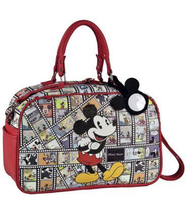 Geanta de Voiaj Mickey Film