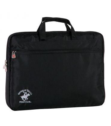 Geanta de Laptop Polo Club