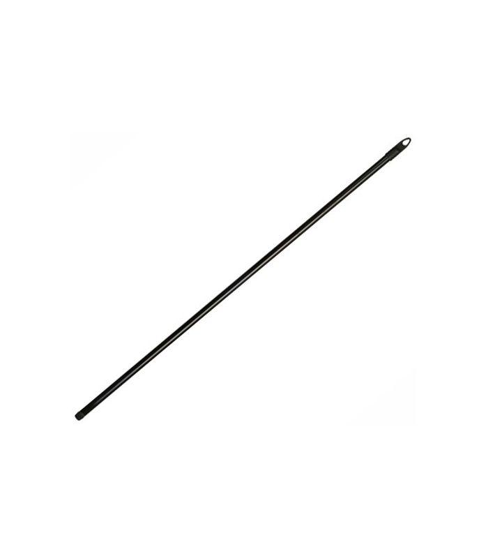 Maner Matura 120cm Negru