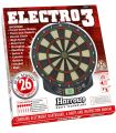 Electro Series 3 Electronic Dart Game