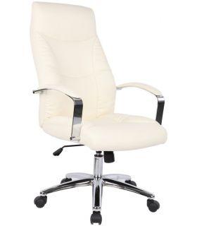 Scaun Directorial Premium US62