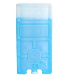 Pastila racire Campingaz Freez Pack M5