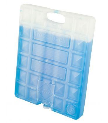 Pastila racire Campingaz Freez Pack M30
