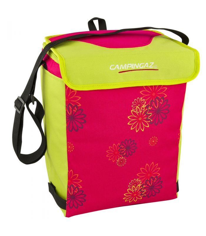 Geanta frigorifica Campingaz Minimaxi 19L Pink Daisy
