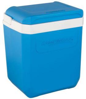 Lada frigorifica Campingaz Icetime 26 L