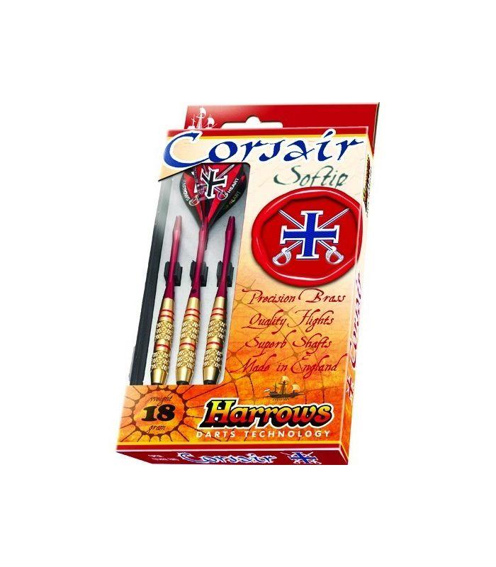 Corsair Soft