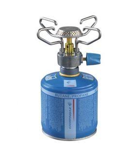 Aragaz voiaj Campingaz Bleuet Micro Plus