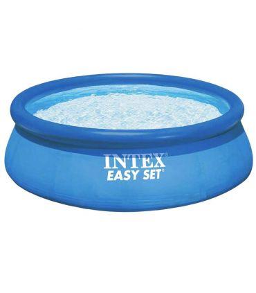 Intex Piscina Gonflabila Easy Set 28132