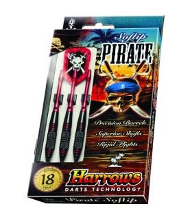 Pirate Soft