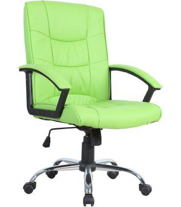 Scaun Directorial US02 Verde