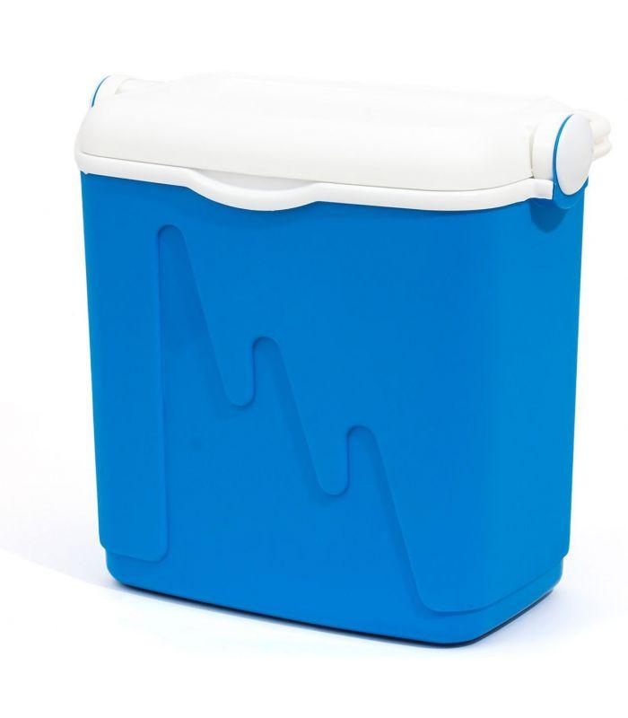 Curver Lada Frigorifica Portabila 20 L Albastra