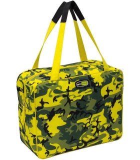 Geanta Frigorifica Evo-Lution 23 Litri Camouflage