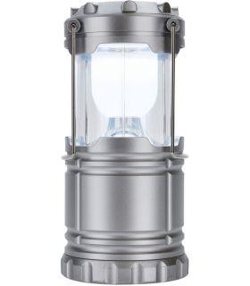 Lanterna Camping 6 Leduri