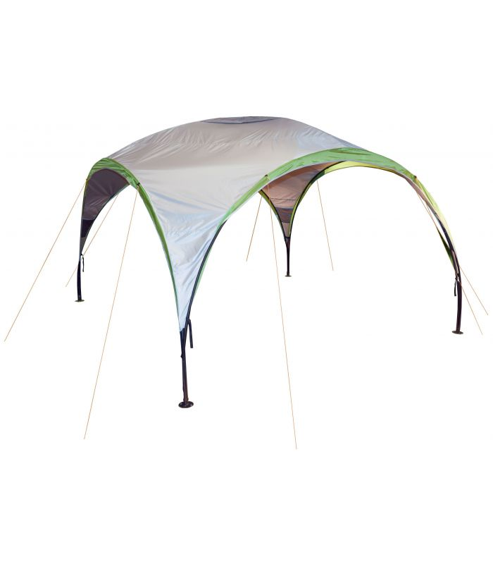 Pavilion Camping 3x3x2.2 m