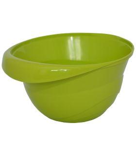 Bol Mixer Bonny 2.25 Litri Verde