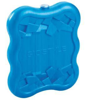 Pastila Racire Icepack 1000 g Giostyle