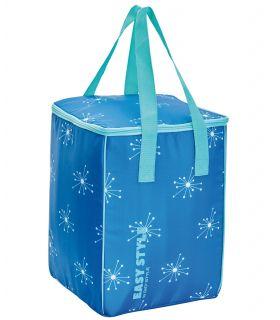 Geanta Frigorifica Easy Style 30 Litri Albastru Giostyle