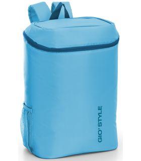 Rucsac Frigorific Frio 20 Litri Albastru Giostyle