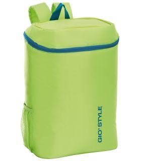 Rucsac Frigorific Frio 20 Litri Verde Giostyle