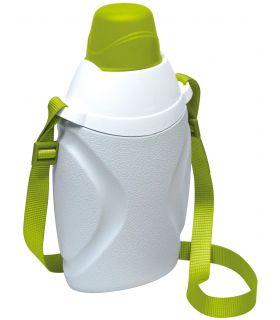 Recipient Termic Lichide Ciao! 0.95 Litri Verde Giostyle